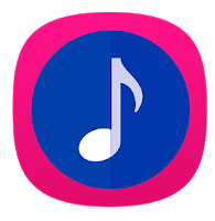 ringtone apps-New Ringtone by Satias Apps 2019