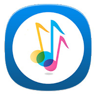 New Ringtones 2019 by the New day app