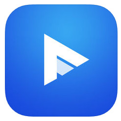 video player app-Play Xtreme Video Player