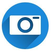 Portrait Camera – Bokeh or Depth Mode