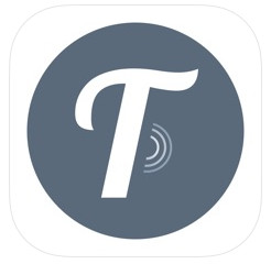 ringtone apps-Ringtone App–Tunes for iPhone
