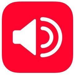 ringtone apps-Ringtone for iPhone App (Music)