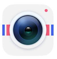 portrait mode apps-S Pro Camera – Selfie, Portrait, AL, AR Sticker, GIF, Pro