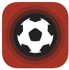 Stats Zone - Football Zone