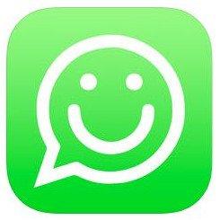 Whatsapp sticker apps-Stickers
