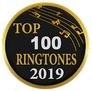 Top 100 Ringtones 2019 ( Best & Free Ringtones)