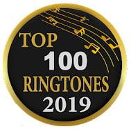 Top 100 Ringtones 2019 ( Best & Free Ringtones)