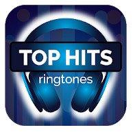 Top Hits 2019 Ringtones & Sounds App