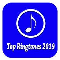 Top Ringtone App 2019