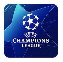 UEFA Champions League - Football App