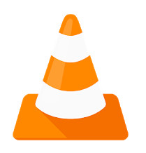 video player app-VLC For Mobile