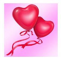 Valentine's Day app-Valentine's Day Special by Medoli
