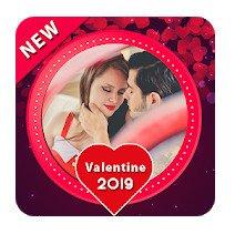 Valentine Day Special 2019