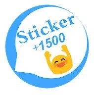 Whatsapp sticker apps-WASticker Apps 2019