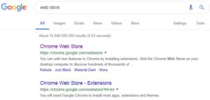 add extension to chrome add extension to chrome - webstore