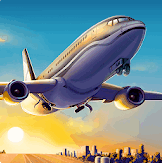 Business Management Games-Airlines Manager