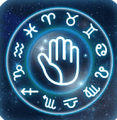 Alpha Horoscope