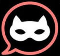 Anonymous Chat Apps-Anonymous Chat Rooms