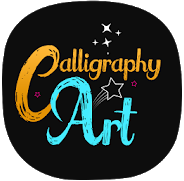 Best Calligraphy Apps-Calligraphy Art