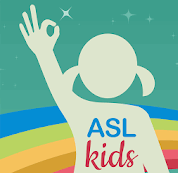 Sign Language: ASL Kids by NEW-IMPULSE MEDIA