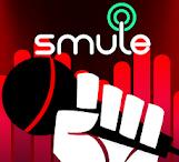 Best Rap Apps-AutoRap by Smule