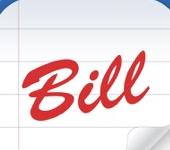 Best Bill Reminder Apps-Bill Keeper
