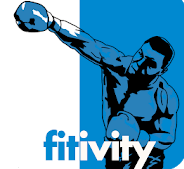 Best Boxing Apps-Boxing Training