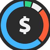 Money Management Apps-Buxfer