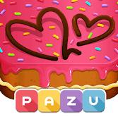 Girl Game Apps-Cake Maker