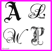 Best Calligraphy Apps-Calligraphy & Lettering