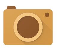 3D Camera Apps-Cardboard Camera