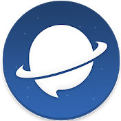 Anonymous Chat Apps-Chatous