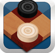 Board Game Apps-Checkers