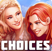 Virtual Girlfriend Apps-Choices
