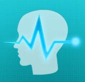 Anger Management Apps-Concussion Coach