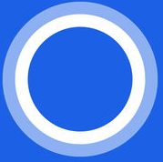 Best Artificial Intelligence apps-Cortana