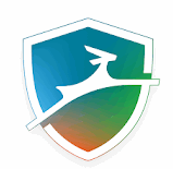 Password Manager Apps-Dashlane Free Password Manager