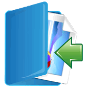 Recycle Bin Apps-Data Recovery