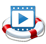 Deleted Video Recovery Workshop