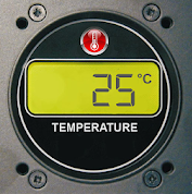 Best Thermometer Apps-Digital Thermometer