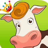 Best Toddler Apps-Dirty Fam