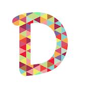 Lip Sync Apps-Dubsmash
