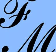 font style apps-font maker