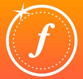 Best Bill Reminder Apps-Fudget