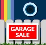 garage sale app-GarageSale