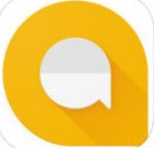 Best Artificial Intelligence apps-Google Allo