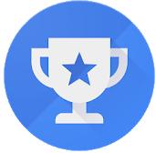 Best Earning Apps-Google Opinion Rewards