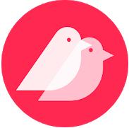 Best Couple Games Apps -Happy Couple
