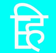 Best Hindi Keyboard Apps-Hinglish