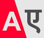 Hinglish to Hindi